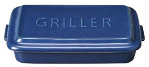 時短・写真映え!トースターを使ったグリラー活用レシピをご紹介|鶏肉・ちぎりパンなどのサムネイル画像