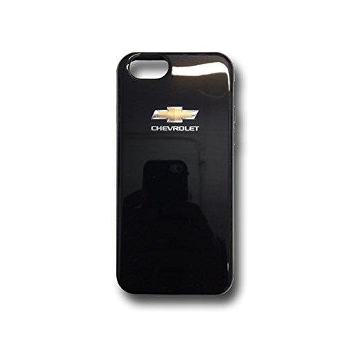 camaro case iphone 6 - 8