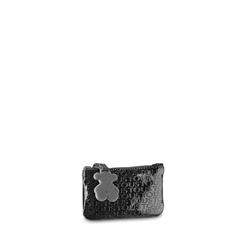 clasificación y comparación Tous Lindsay – Organizador de bolsos, Negro, 13 x 8 x 1 cm para casa