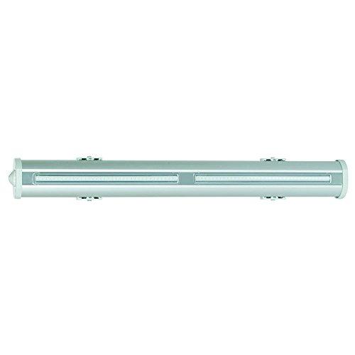 40 W Lampe de projecteur projecteur à LED Lampes LED Lampe Éclairage IP 65 plafond