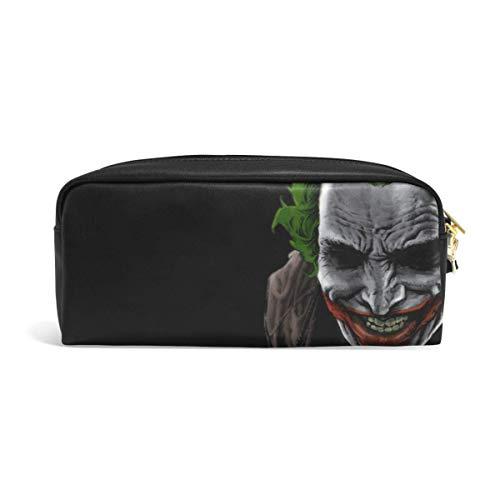 Estuches Joker
