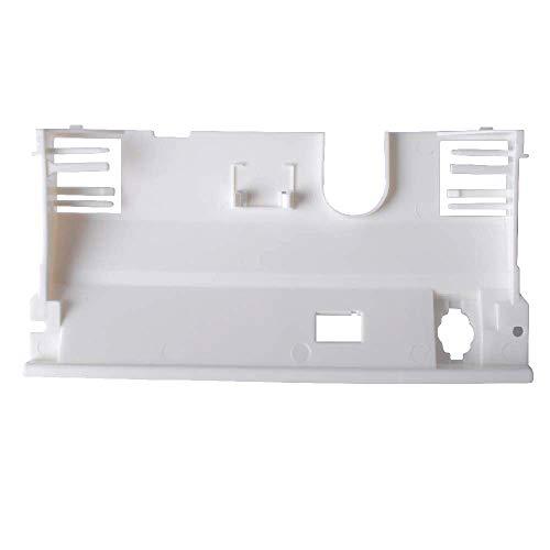 Homeswitch wp2180226 Ice Water Dispenser Control Bracket 2180226 2180228