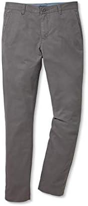 Men Pants Chino
