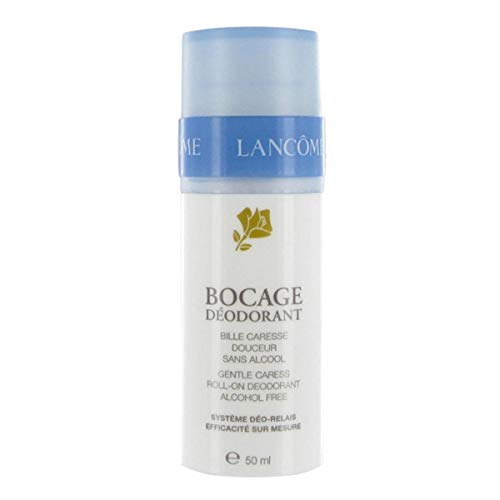 Lancôme Bocage Deo Roll-On 50 ml