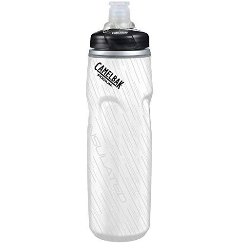 25 oz  FREE SHIPPING! Anemone CamelBak Podium Big Chill Insulated Water Bottle