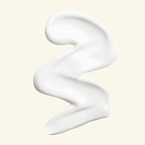 31epu8su9sL - Aesthetic Hydration Cosmetics AHC Face Moisturizer Essential Eye Cream for Face Anti-Aging Hydrating Korean Skincare 1.01 oz