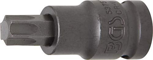 BGS 5375 | Kraft-Bit-Einsatz | 12,5 mm (1/2