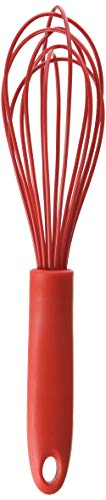 Farberware Silicone Whisk