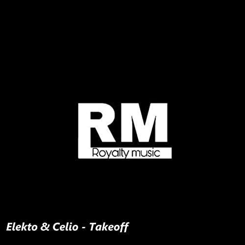 Elekto & Celio