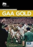 GAA Gold - Hurling Finals 1948-1959