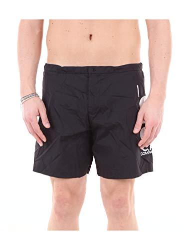 C.P. COMPANY 06CMBW160A005076A Shorts voor heren