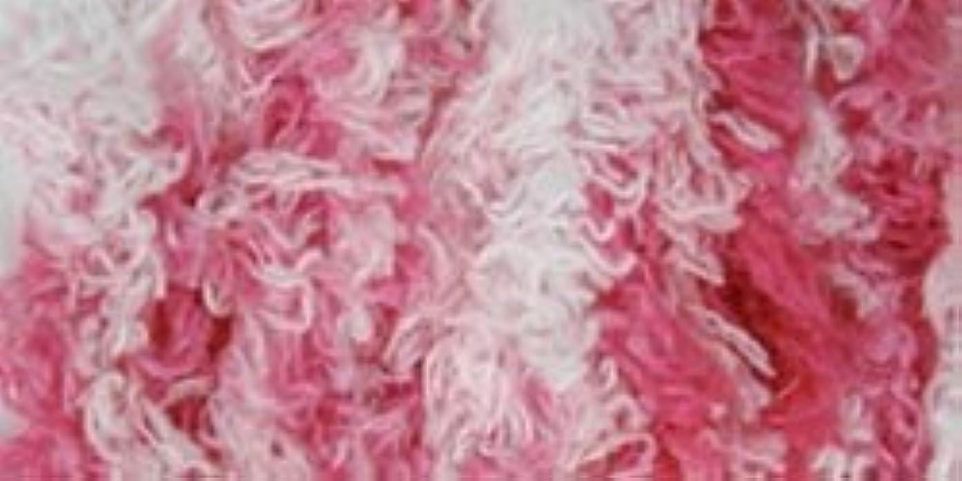 Bulk Buy: Bernat Pipsqueak Yarn (3-Pack) Pink Swirl 162059-59413