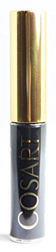 Cosart Flüssiger Eyeliner 1387 Schwarz 4 ml