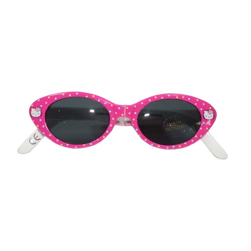 Kids Euroswan - Gafas Hello Kitty 1 C/Funda