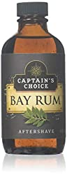 Captain's-Choice-Original-Bay-Rum
