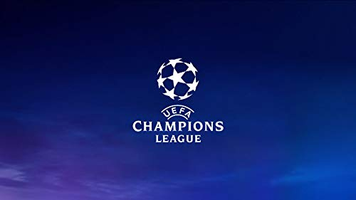UCL 2019/20 Quarter-final and Semi-final Draw