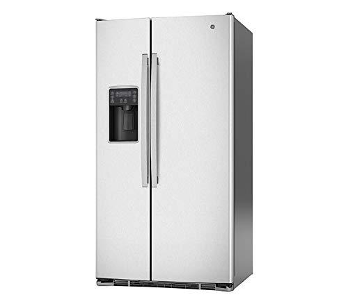 Opiniones de Refrigerador Samsung 25 Pies los 10 mejores. 10