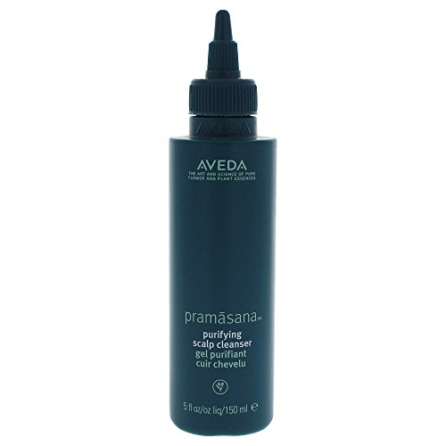 AVEDA Pramasana Purifying Scalp Cleanser, confezione da 1 (1 x 150 ml)