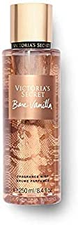 Victoria Secret Fragrance Mist Bane Vanilla