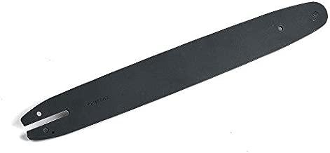 Poulan Pro 589532101 Chainsaw Guide Bar