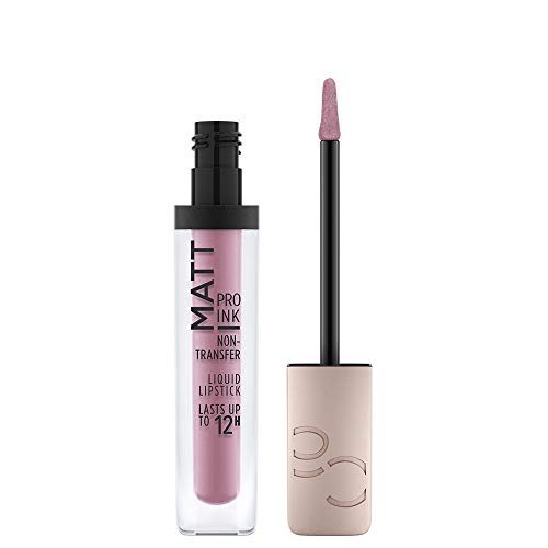 Catrice Matt Pro Ink Non-Transfer Liquid Rossetto, 070-70 ml