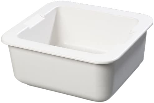 YBS1/1 Size Polycarbonate Food Pans
