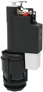 Armitage Shanks Ideal Standard 180H Dual Flush Cistern Valve SV89067