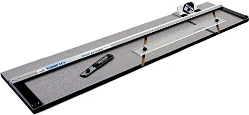Logan 747020 Compact 301 1: Cizalla rotativa