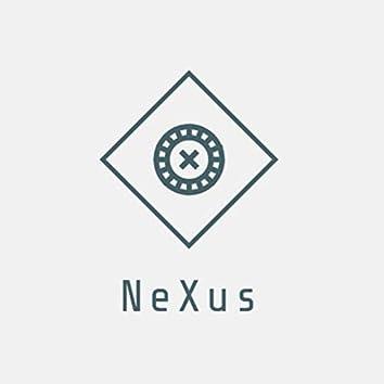 This is NeXus