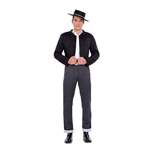 My Other Me Disfraz de Cordobés para Hombre