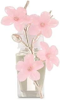 Bath and Body Works Cherry Blossom Wallflowers Fragrance Plug.