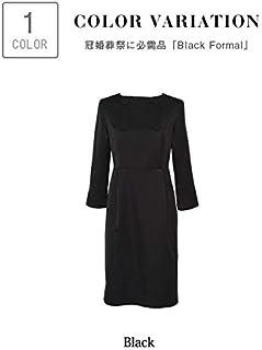 クリーム(C.R.E.A.M) スカートスーツ フォーマル スーツ レディース 入学 入園 卒業 卒園 ママ 母 ママスーツ