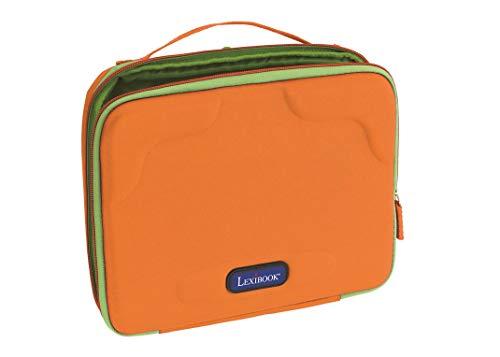 Lexibook - MFA50 - 02 - Schützende Tragetasche für dein Tablet