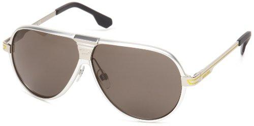 Diesel Dl0068 18A - Gafas de sol