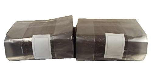 Pasteurized Straw and Horse Manure Bulk Mushroom Substrate (10 lbs)