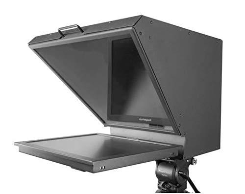 PTZカメラ用ROBO JR テレプロンプター