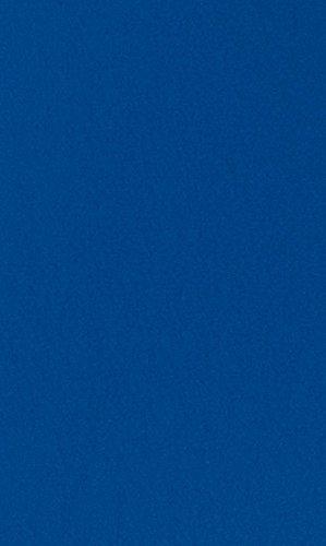 Duni Mitteldecken aus Dunicel Uni dunkelblau, 84 x 84 cm, 20 Stück