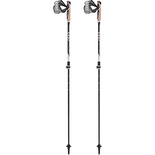 LEKI Instructor Lite Nordic Walking Poles -  NW65026341