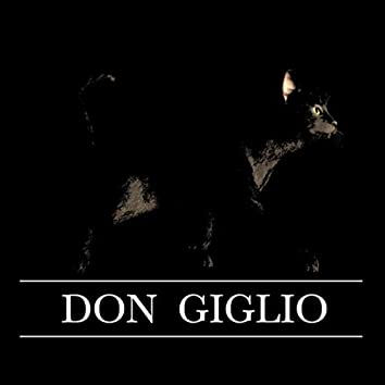 DON GIGLIO