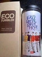 EXO ボトル 非売品