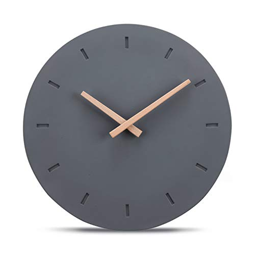 Particolare Orologio Da Parete Design Moderno.Iiᐅ Orologi Da Parete Moderni E Di Design Belli Particolari