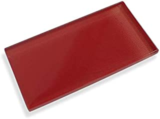 Best 6x6 red tile Reviews
