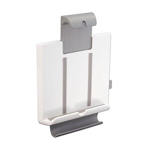 LINDY koelkast of wandsteun voor tabletten, met magentische basis