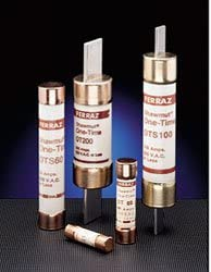 High material Mersen Electrical Power OT100 100A 250V AC General trust Purp