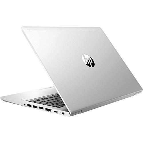 Compare HP Probook 440 G6 (HP_Probook440G6_CTO) vs other laptops