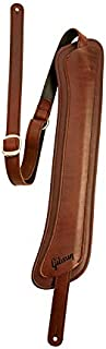 Best vintage gibson guitar strap Reviews