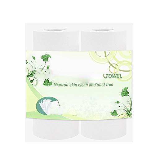 4 Rollen Toiletpapier Huishoudelijke Papieren Handdoek Bamboe Pulp Natuurlijke Servet Fami Schoonmaakproducten Tafel Keuken Wc-papier, China