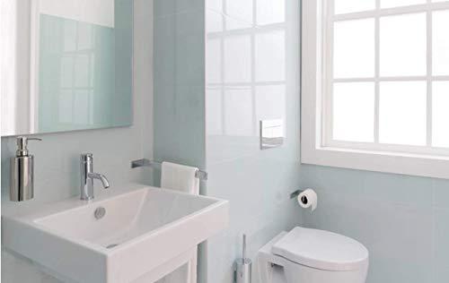 Ecosoluciones Químicas ECO-205 | 5 litros | Antical-Desincrustante-Limpiador de juntas cuarto baño. Limpiador…