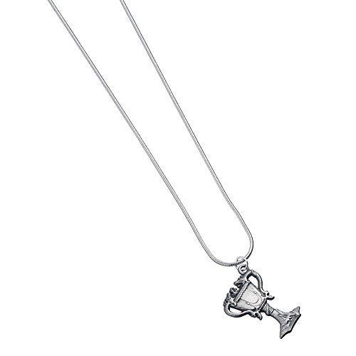 Harry Potter Bijoux Collier Triwizard Tasse Officielle