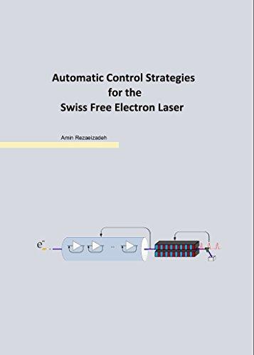 Automatic Swiss